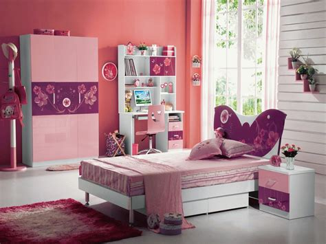 Awesome cute room design ideas for small bedroom tedx blog cute room decor ideas