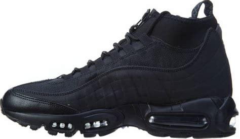 nike air max boots for 10 reasons to not to buy nike air max 95 sneakerboot