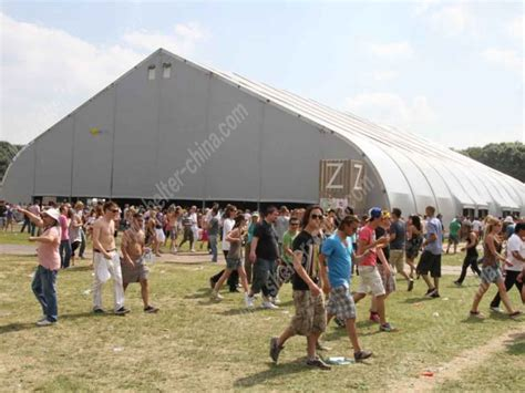 tents for backyard parties curve roof outdoor party tents wedding tents for sale