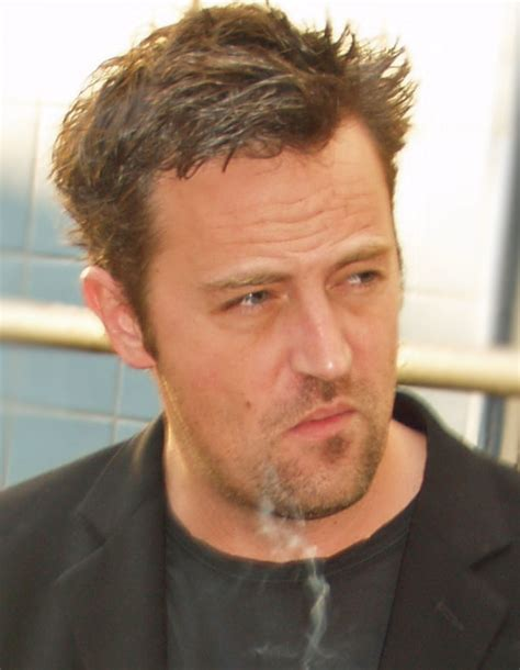 matthew perry peliculas matthew perry actor wikipedia la enciclopedia libre