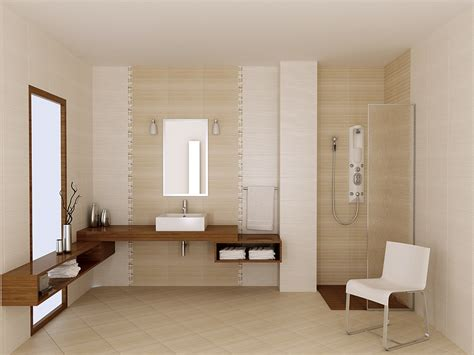 bathroom scene lighting style guide lighting in your bathroom