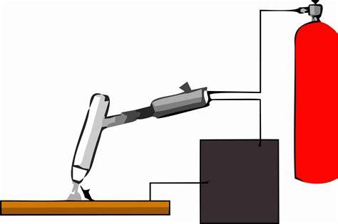 Kawat 0 3mm Dan 0 4mm cara menyalakan kawat las jual kawat las besi cor baja