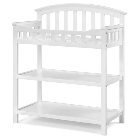 Target Changing Tables Graco Changing Table Target