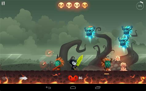 download game android reaper mod reaper review an rpg that truly understands mobile gaming