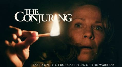 film conjuring adalah 5 film horor paling mengerikan di tahun 2013 paling seru