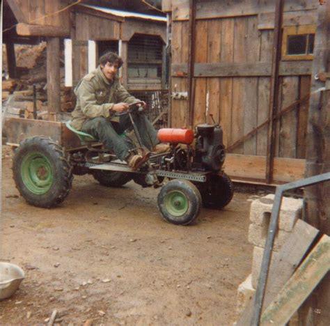 home built tractor plans skid steer home built skid steer home built skid steer