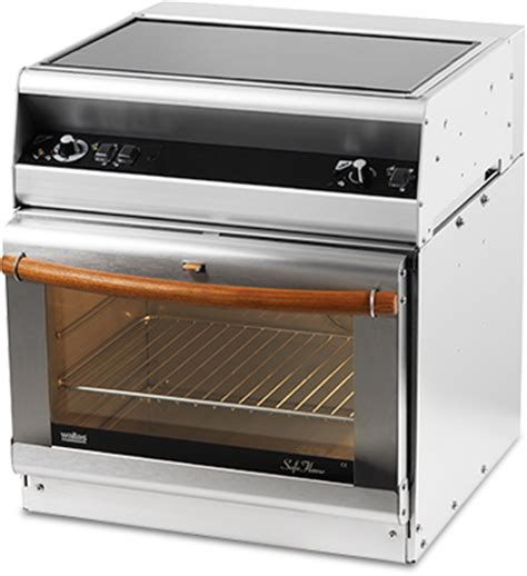diesel cooktop wallas wallas 87 d boat stove and oven 87 d stove and