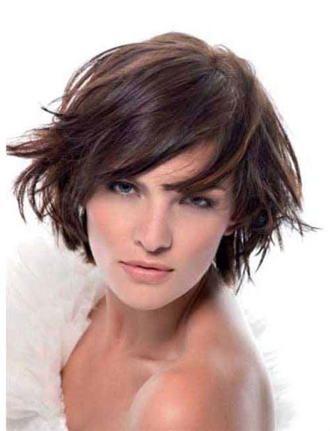 Hairstyles 2017 In Pakistan | best summer short haircuts 2017 for girls in pakistan
