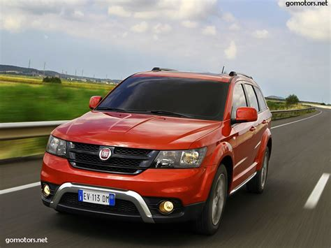 fiat freemont 2015 fiat freemont cross 2015 reviews fiat freemont cross