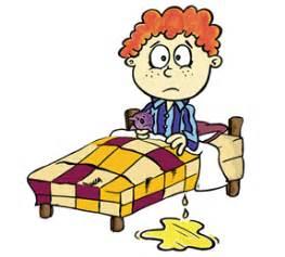 pipi a letto 5 anni pip 236 a letto cause e rimedi