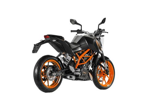 Ktm 390 Top Speed 2014 Ktm 390 Duke Abs Review Top Speed