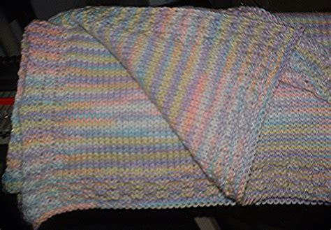 k2 in knitting clarisse s free patterns moss border baby blanket