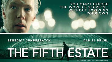 The Fifth Estate the fifth estate cross culture