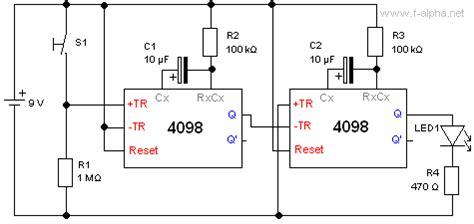 wiring diagram 12 volt 5 terminal switch wiring free