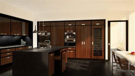costo appartamenti new york new york venduto l appartamento pi 249 costoso mondo