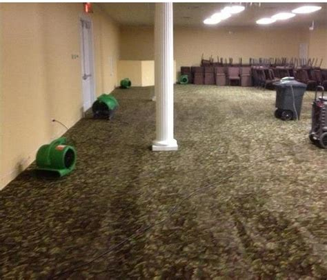 upholstery fort walton beach fl fort walton beach fl servpro commercial cleaning and