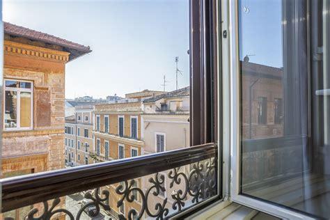 appartamenti di lusso in vendita a roma appartamento di lusso in vendita a roma via dei salumi