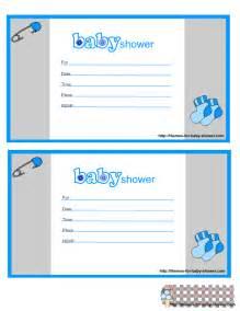 owl baby shower word invitations ideas
