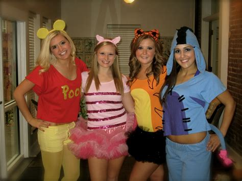 winnie the pooh costume diy 156 best images about halloweenie on woody and buzz costumes and minion