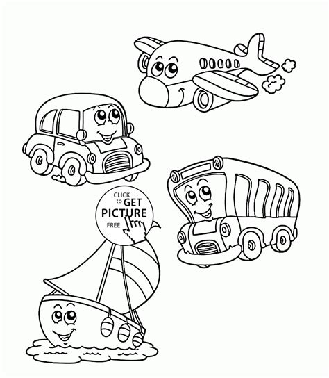 trains to colour in colouring pages kids coloring 1 31078