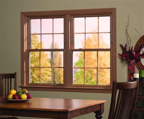 Tralis Jendela Minimalis Design Request hung windows vinyl window installation