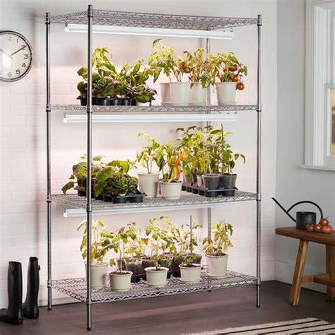 ge grow lights lightbulb    plants grow