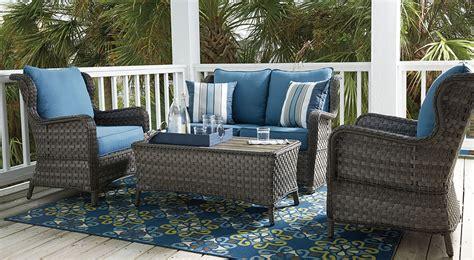 juegos de muebles  patio home furniture