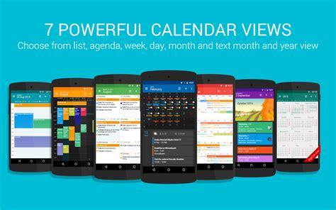 best calendar widgets digical calendar widgets android apps on play