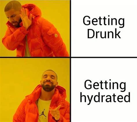 Meme Drake - drake meme memesguy
