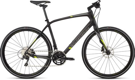 Specialized Sirrus Disc 90917 7302 2017 specialized sirrus expert carbon disc carb char hyp l
