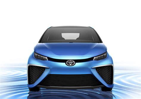 toyota co 画像 トヨタ 水素カー ミライ mirai 画像 動画まとめ 次世代水素自動車 燃料電池車 naver まとめ