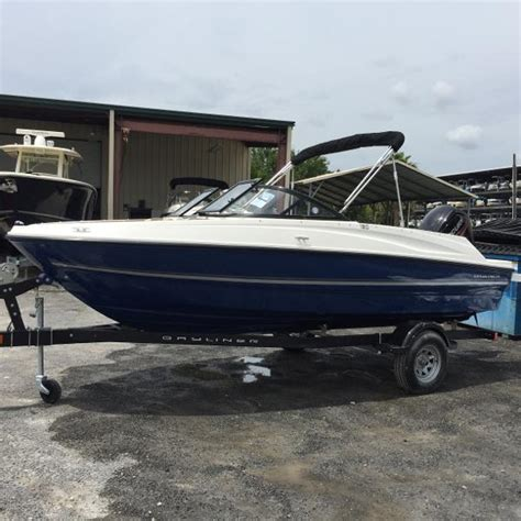 bayliner bowrider boats bayliner 180 bowrider boats for sale boats