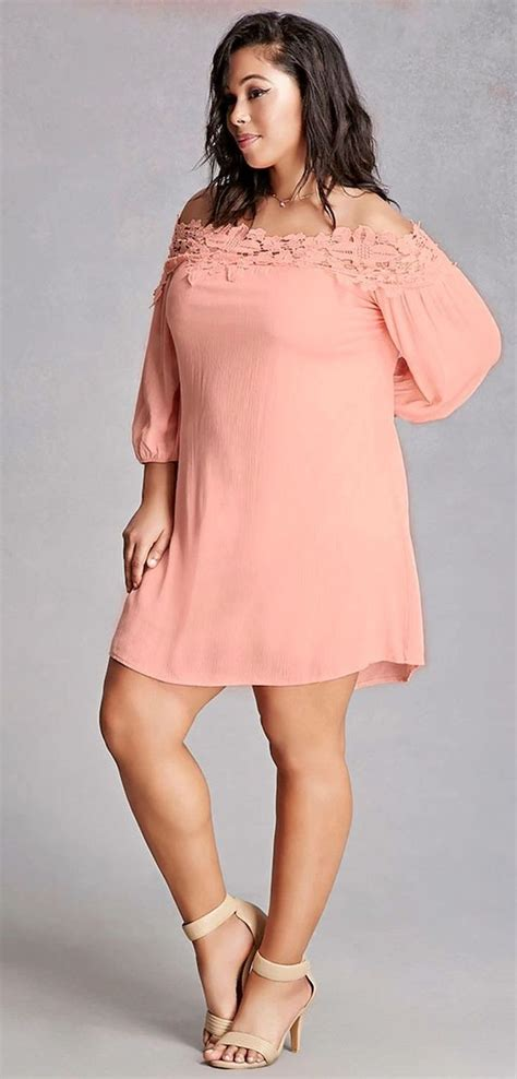 Summer Big Size 25 best ideas about plus size summer on plus