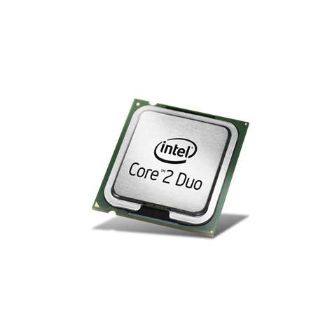 Intel 2 Duo E4500 22 Ghz Socket 775 processeur cpu intel 2 duo e4500 2 2ghz 2mo 800mhz socket lga775 sla95 pc monsieurcyberman