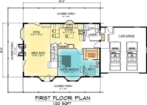 floor plan synonym photo excel carpet cleaning images bathroom cleaning