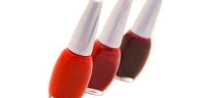how to remove fingernail polish from couch 25 best ideas about leather couch fix on pinterest