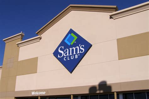 what credit cards does sam s club accept growing savings - Does Sams Club Accept Walmart Gift Cards