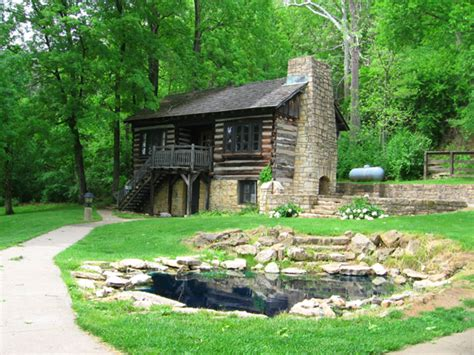 Pere Marquette Cabins by Gallery The Lodge State Park Pere Marquette Lodge