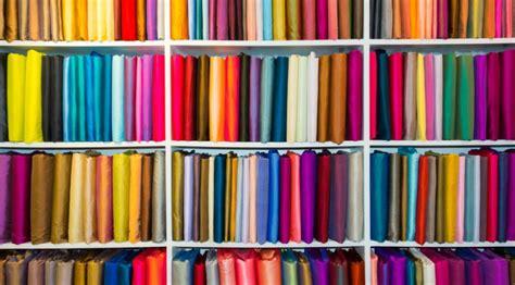 gardinen auf rechnung bestellen 187 wo gardinen auf rechnung kaufen bestellen