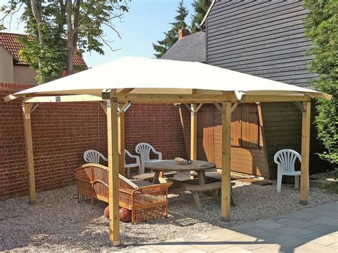 gazebo roof replacement gazebo roof replacement ideas house decorations and