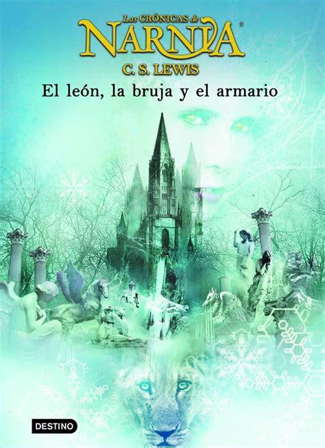 libro el leon la bruja descargar el libro el le 243 n la bruja y el ropero gratis pdf epub