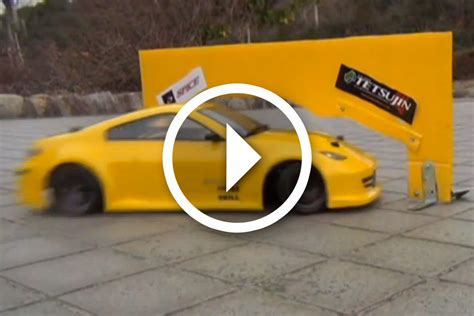 R C Auto by Drift44 Rc Autos Am Limit Motorsport News