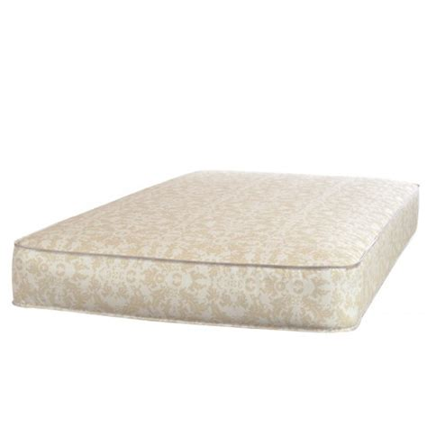 Stearns And Foster Crib Mattress by Stearns And Foster Crib Mattress Stearns Foster Baby