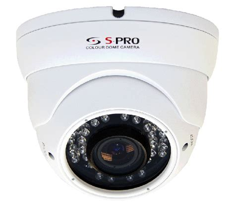 Ahd Indoor 13 Megapixel page 2 cctv dome cameras dts digital