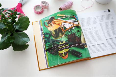 Pflanzen Deko Kreativ Und Selbstgemacht by Book Review Plant Decor Book By Fee Ist Mein Name