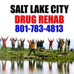 Detox Salt Lake City by Salt Lake City Rehab 61 Photos Counseling