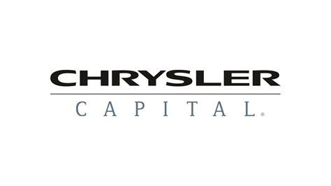 Chrysler Certified Pre Owned Warranty by Warranty