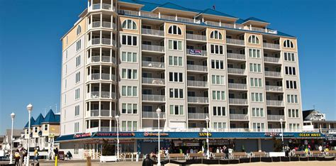 2 bedroom rentals in ocean city md 100 2 bedroom suites in ocean city md ocean city