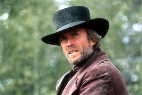 film cowboy en francais complet clint eastwood bild von pale rider der namenlose reiter bild 2 auf 3