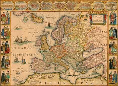 ancient world cities map ancient map of europe